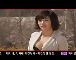 Naked News-Korea - 08 07 2009