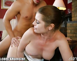 mister porn old frauen deutsch quickie amateur-sekretärin